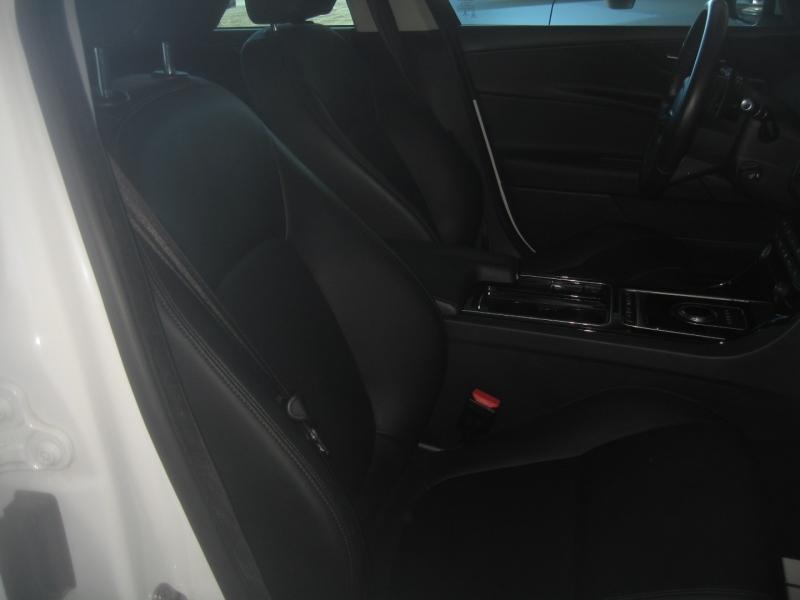 Jaguar XE 2018 price $17,999