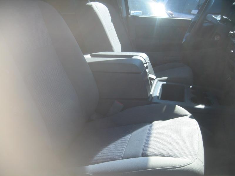 Dodge Ram 1500 2006 price $7,499