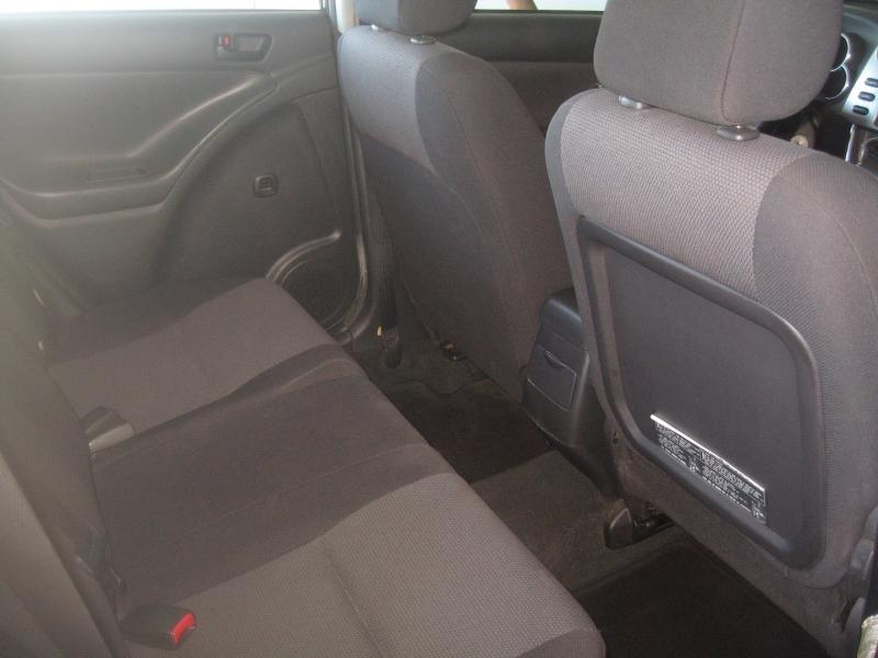 Pontiac Vibe 2007 price $4,999