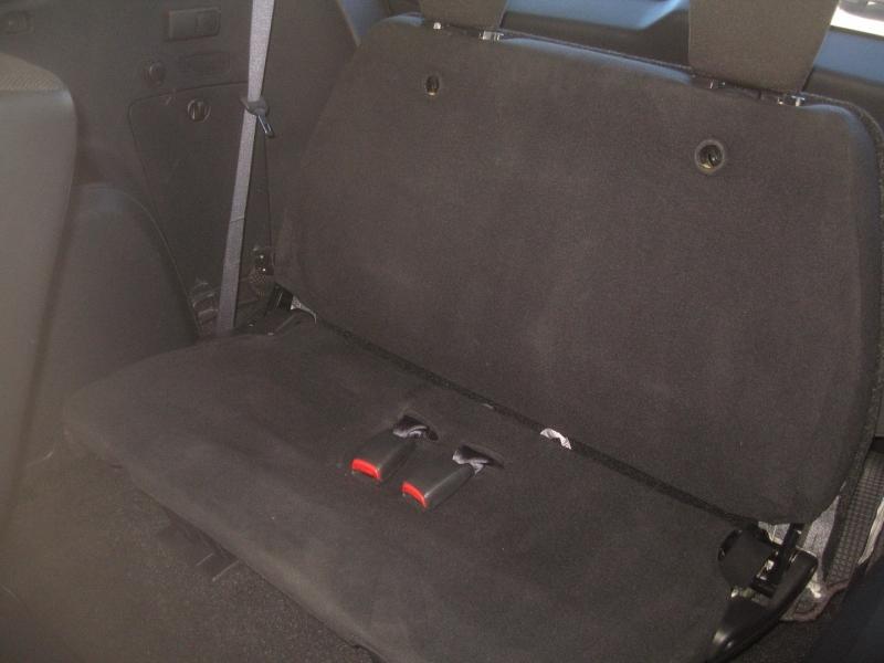 Mitsubishi Outlander 2011 price $9,999