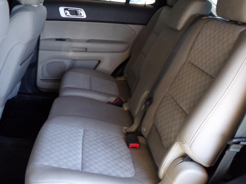 Ford Explorer 2014 price $18,899