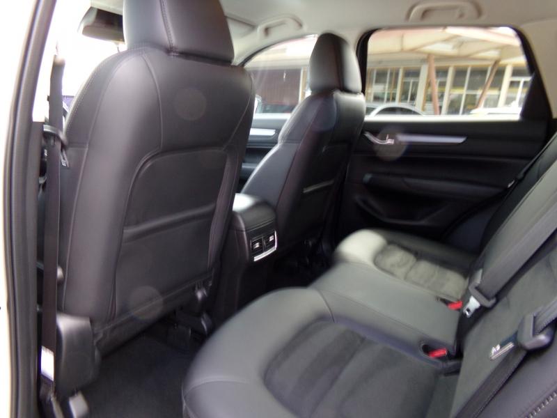 Mazda CX-5 2020 price $29,999