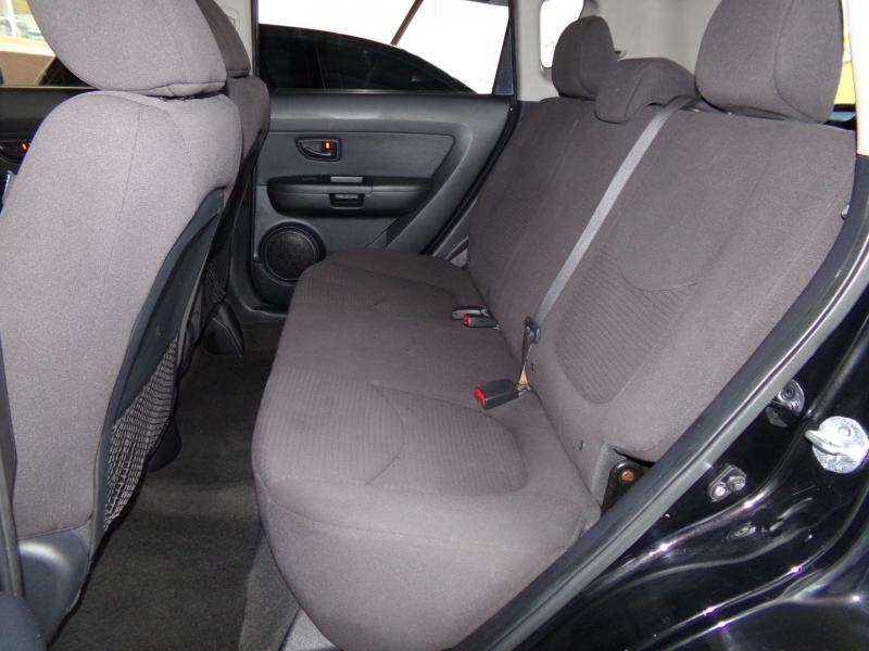 Kia Soul 2012 price $6,499