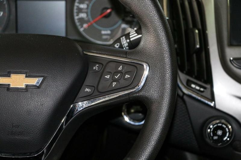 Chevrolet Cruze 2017 price $13,995