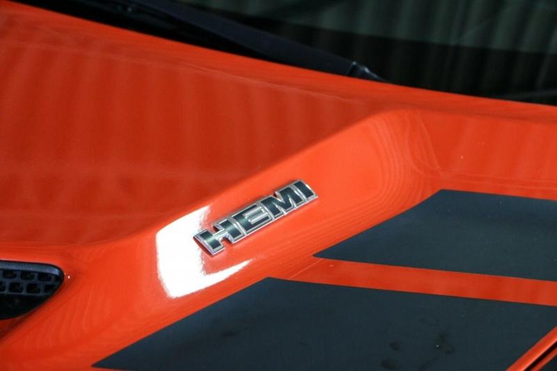 Dodge Challenger 2009 price $24,995