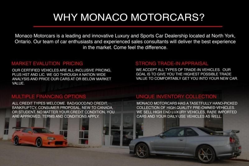 Maserati GranTurismo 2008 price $34,995