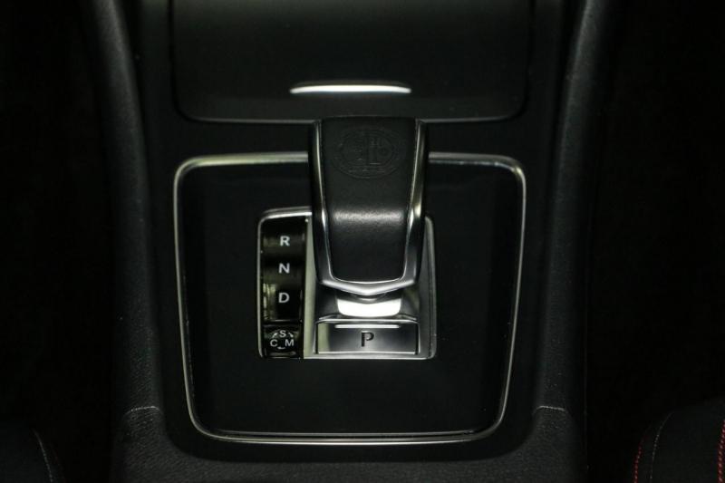 Mercedes-Benz CLA-Class 2014 price $34,995