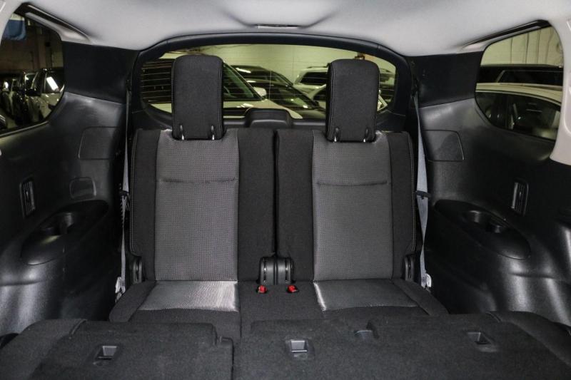 Nissan Pathfinder 2017 price $23,450