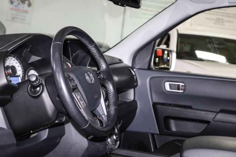 Honda Pilot 2013 price $18,950