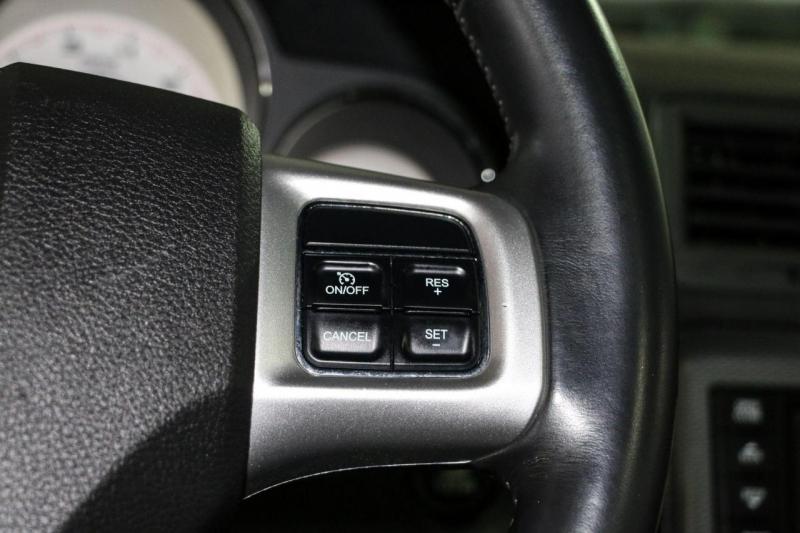 Dodge Challenger 2012 price $24,200