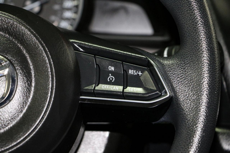 Mazda Mazda3 4-Door 2017 price $14,499