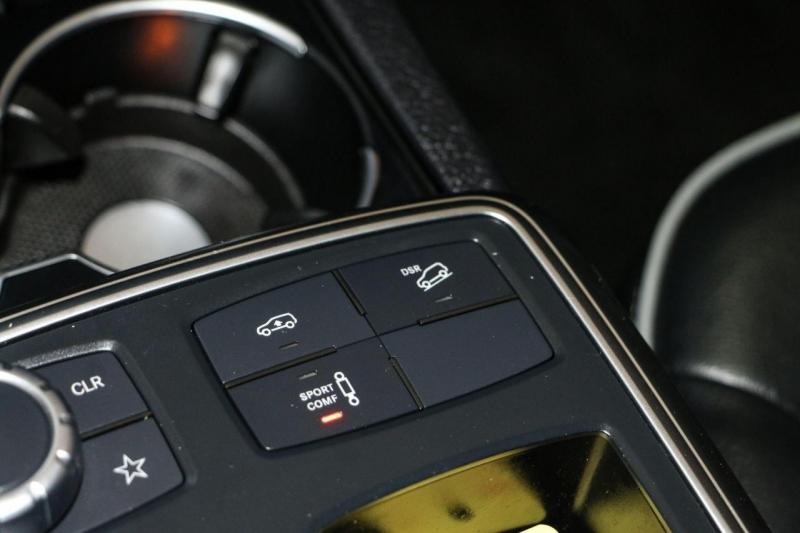 Mercedes-Benz M-Class 2012 price $26,500