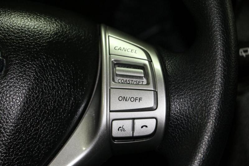 Nissan Rogue 2014 price $15,995