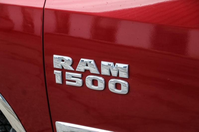 RAM 1500 2014 price $21,500