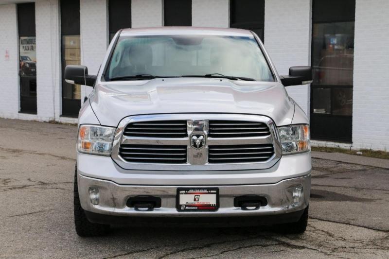 Ram 1500 2015 price $24,500