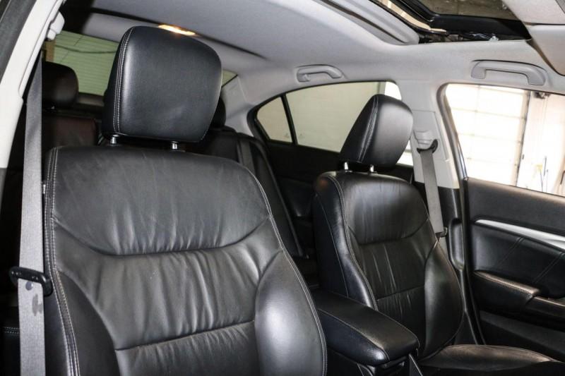 Honda Civic Sedan 2014 price $11,995