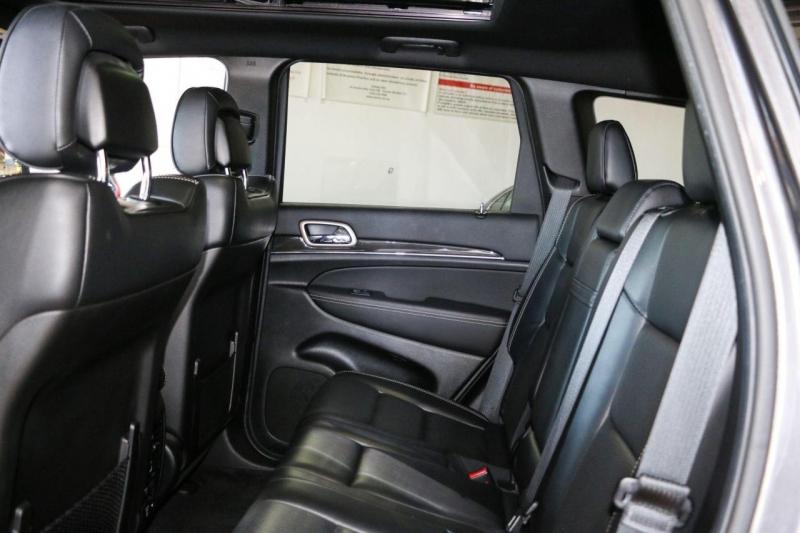 Jeep Grand Cherokee 2014 price $25,995