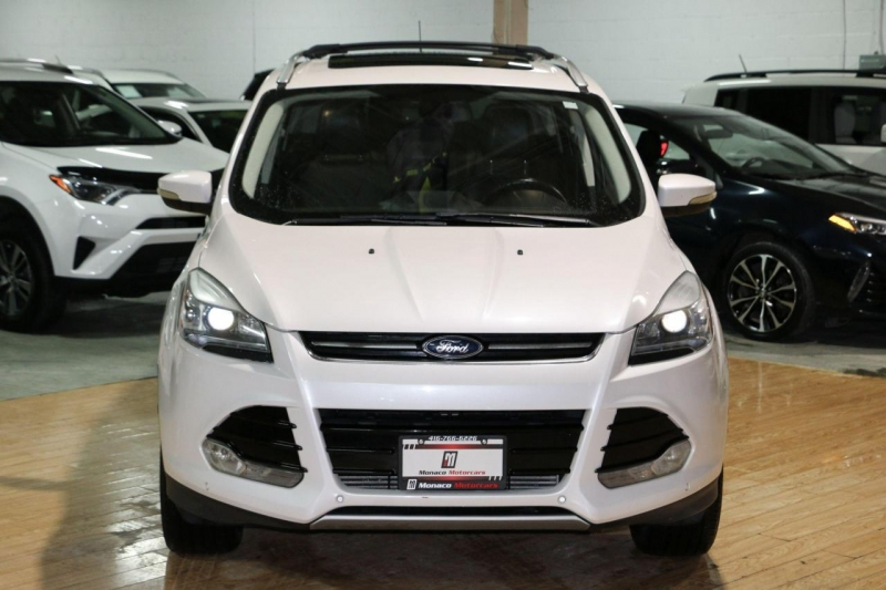 Ford Escape 2013 price $13,500