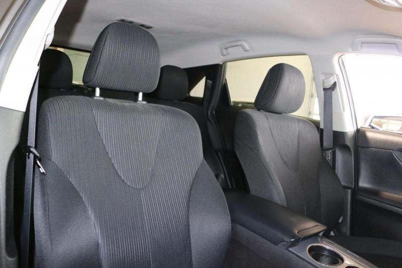 Toyota Venza 2016 price $16,995