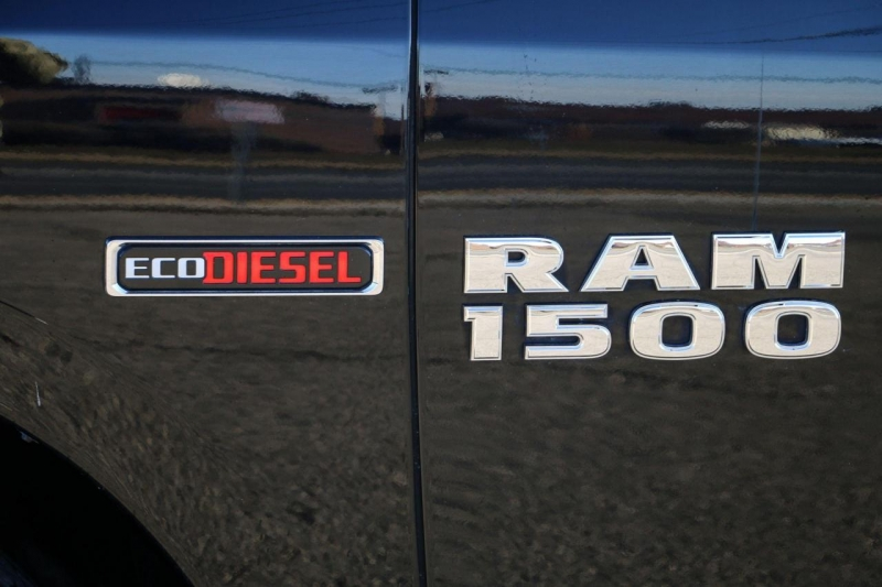 Ram 1500 2015 price $25,500