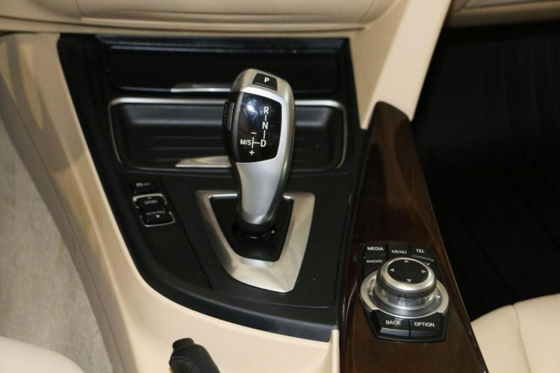 BMW 3 Series 2013 price $14,499