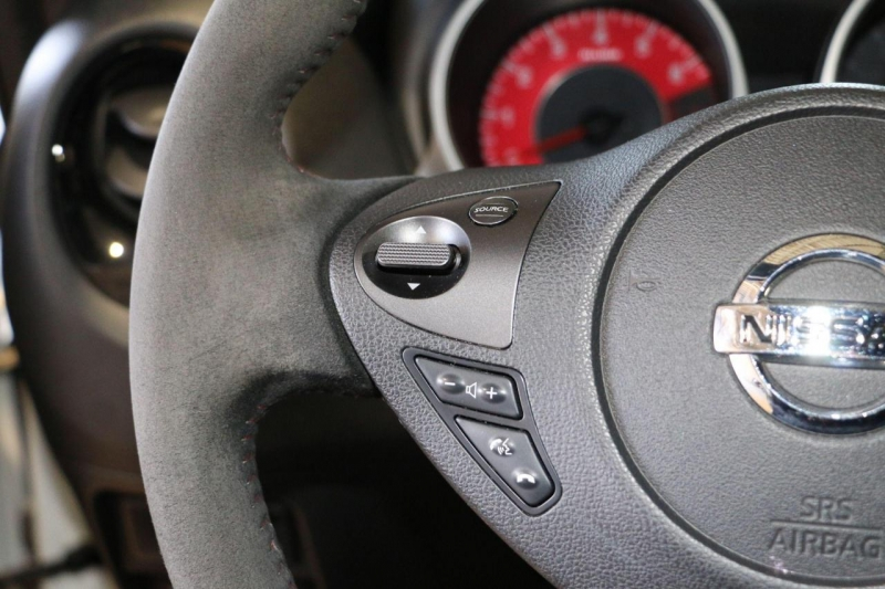 Nissan JUKE 2014 price $14,500