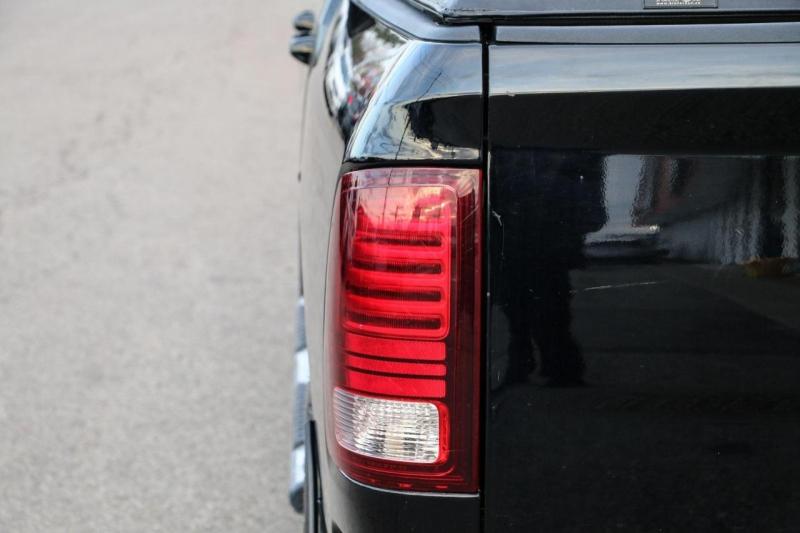 RAM 1500 2014 price $24,800