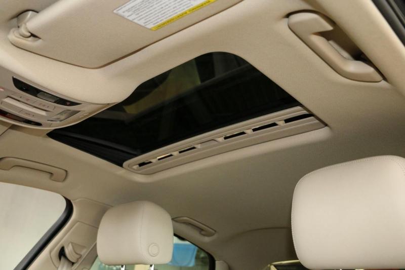 Audi A6 2017 price $35,995