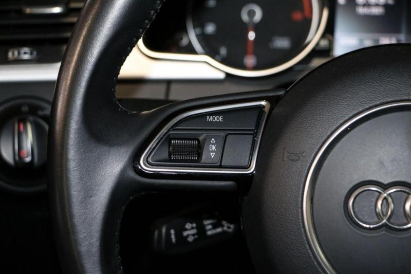 Audi A5 Coupe 2017 price $28,995
