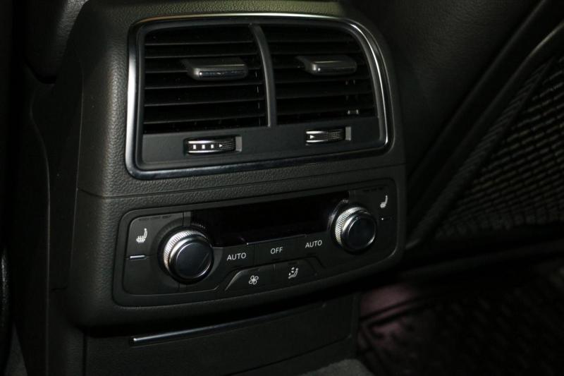 Audi A7 2017 price $34,995