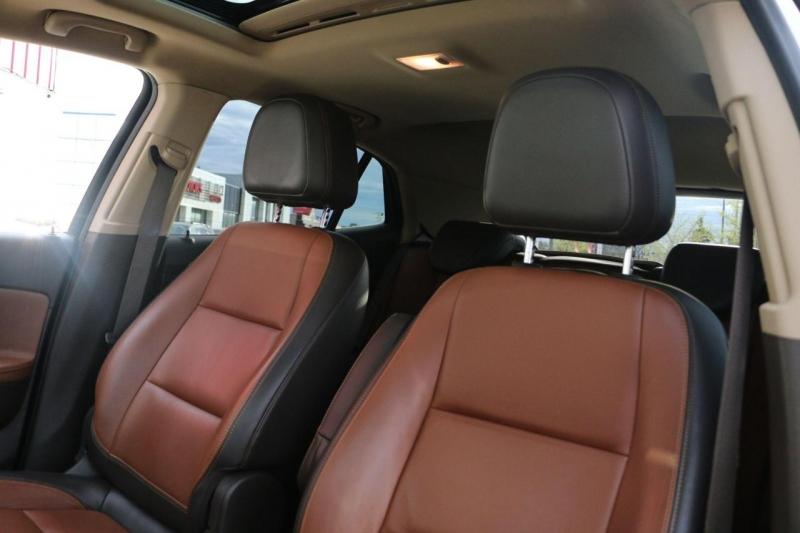 Buick Encore 2013 price $12,980