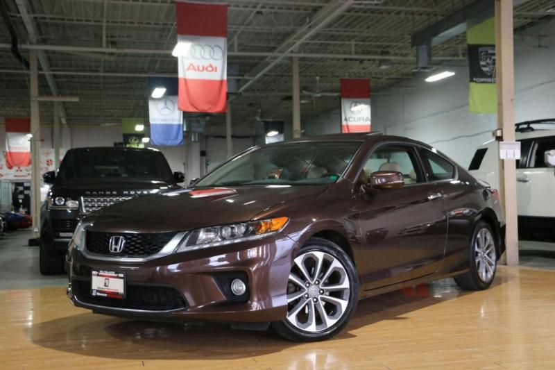 Honda Accord 2014 price $16,500
