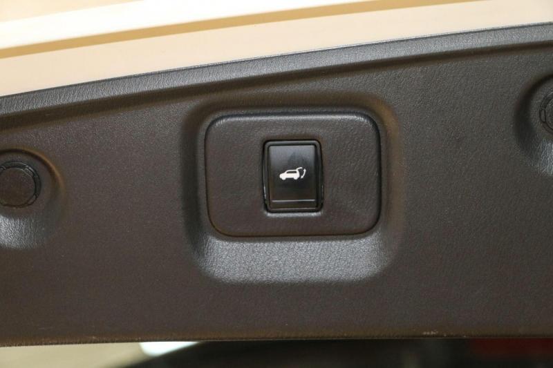 Nissan Pathfinder 2016 price $20,980