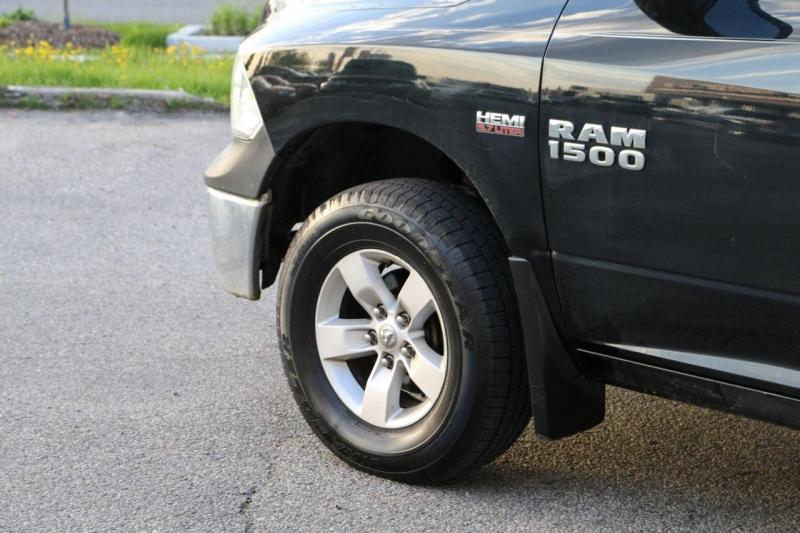 RAM 1500 2014 price $13,980