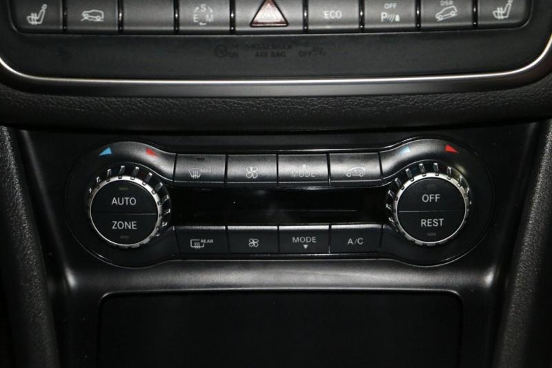 Mercedes-Benz GLA 2015 price $22,895
