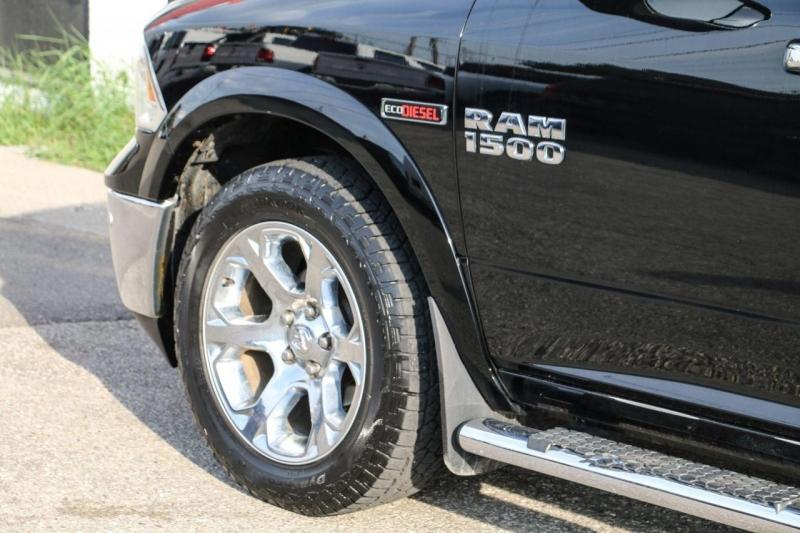RAM 1500 2014 price $31,500