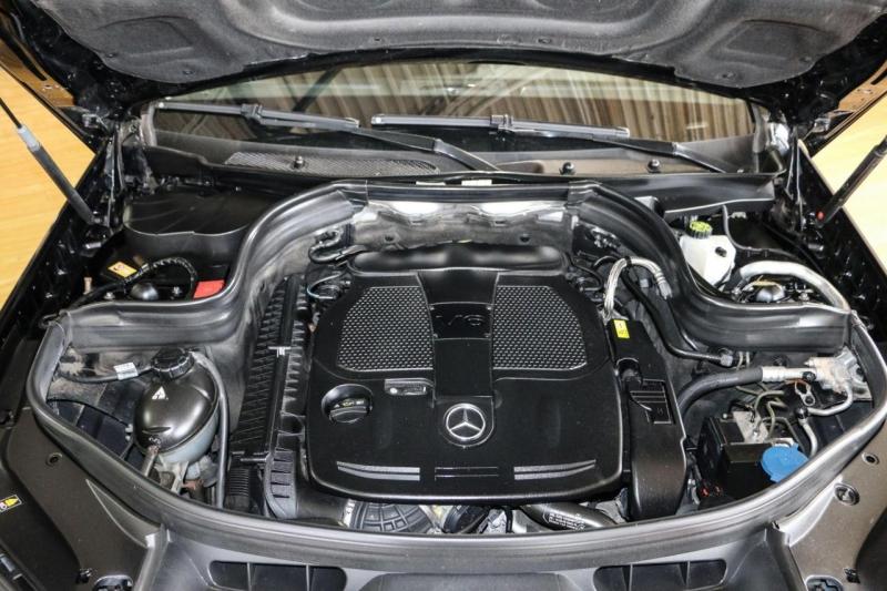 Mercedes-Benz GLK-Class 2013 price $20,950