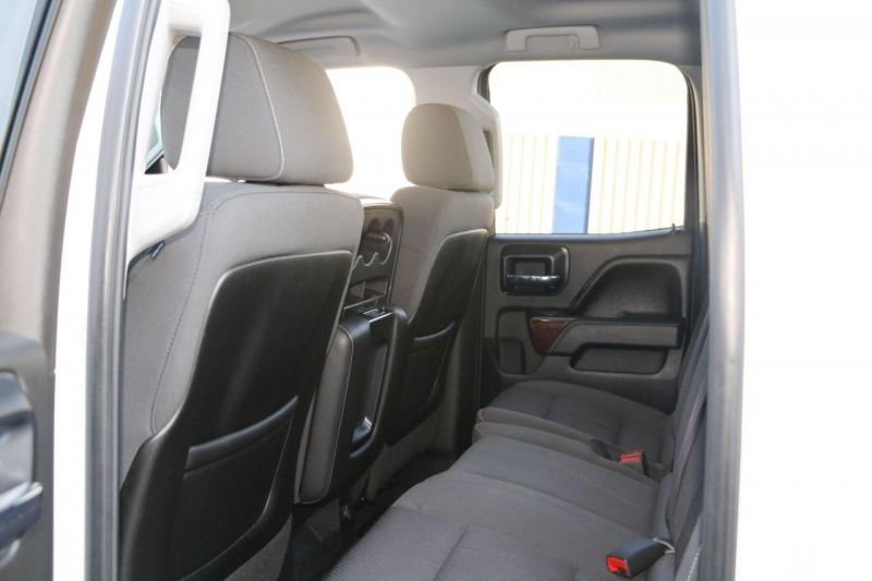 GMC Sierra 1500 2014 price $29,800