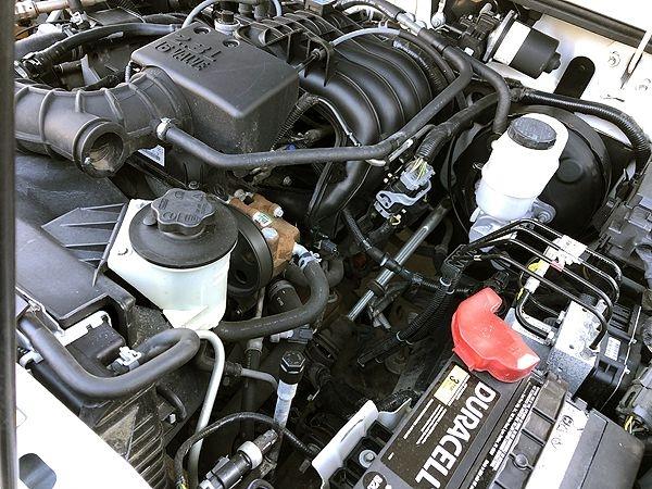 FORD RANGER 2011 price $9,499