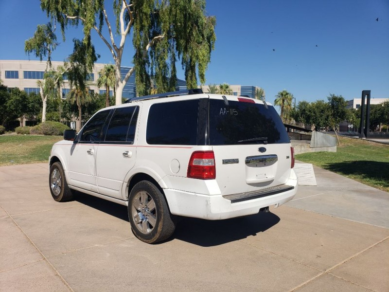 Ford Expedition 2009 price $7,500 Cash