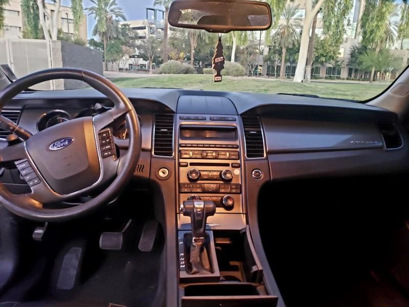 Ford Taurus 2011 price $5,500 Cash