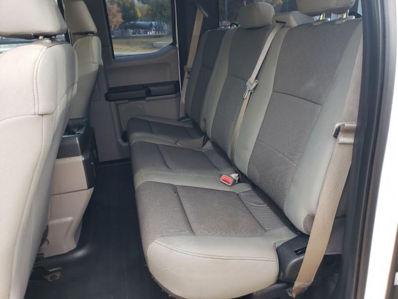 Ford F-150 2015 price $16,999 Cash