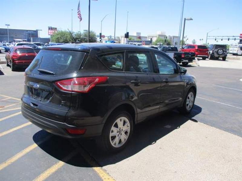 Ford ESCAPE 2015 price $1,500 Down