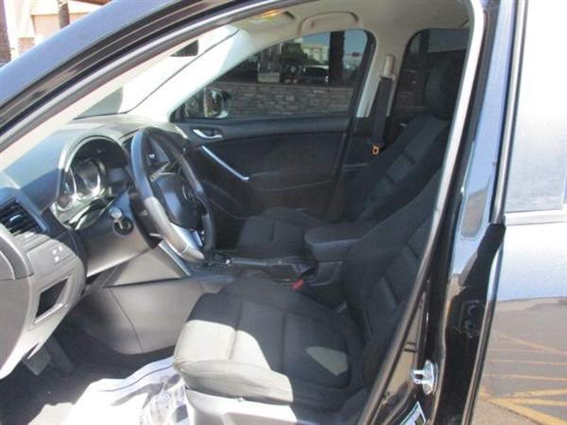 Mazda CX-5 2013 price $1,400 Down