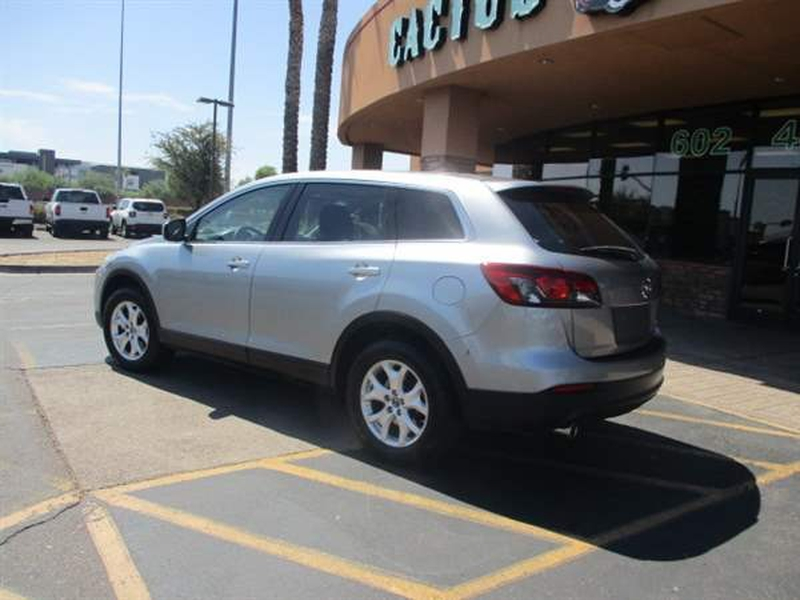 Mazda CX-9 2013 price $1,400 Down