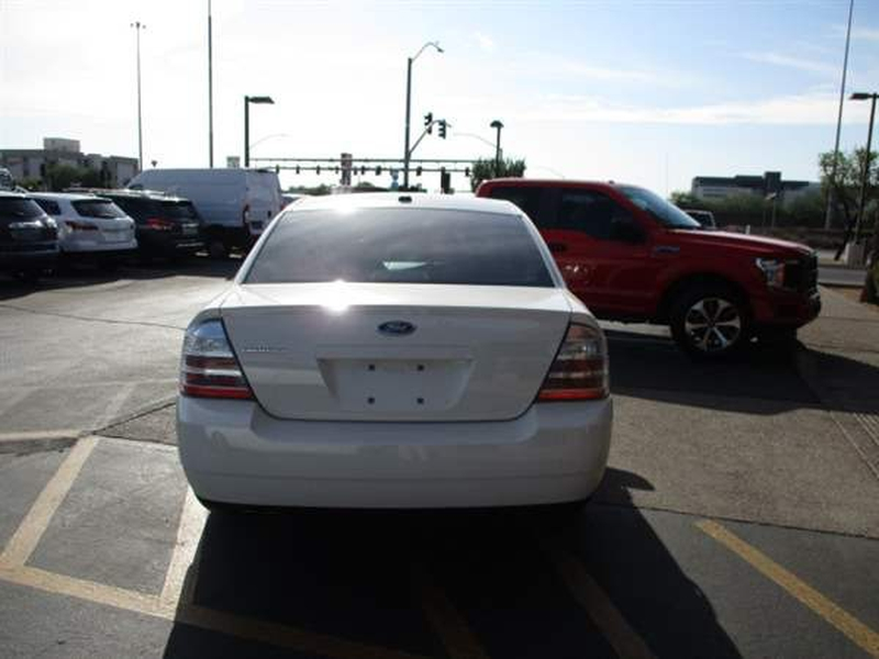 Ford TAURUS 2009 price $900 Down