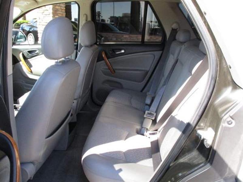 Saturn VUE 2006 price $800 Down