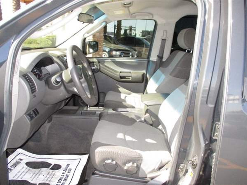 Nissan XTERRA 2006 price $1,400 Down