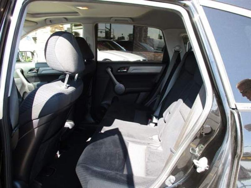 Honda CR-V 2008 price $1,400 Down