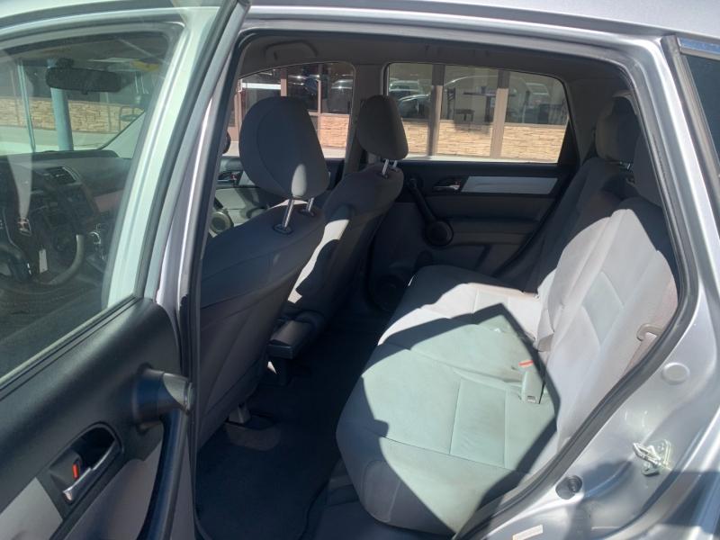 Honda CR-V 2011 price $1,400 Down